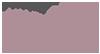 Bröllopsfotograf Uppsala Logo