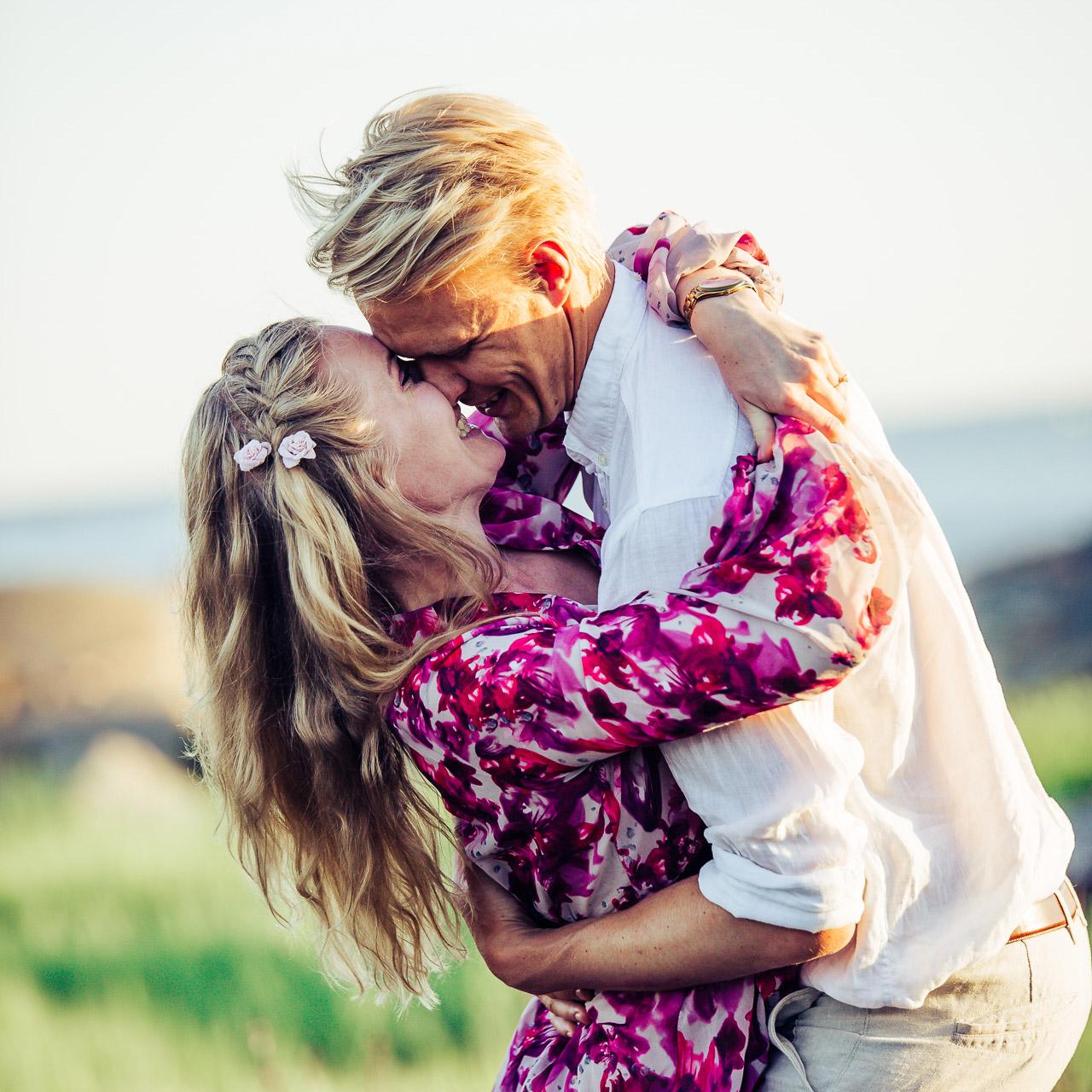 bröllopsfotograf uppsala, göteborg, förlovningsfoto, preshoot, kärlek, fotograf, bröllop