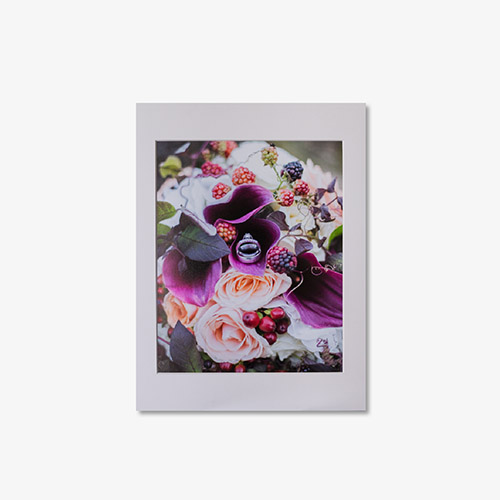 förstoring, fine art, bröllopsfotograf uppsala, bröllop, fotograf, kärlek, förlovningsfotografering, bröllopsbilder