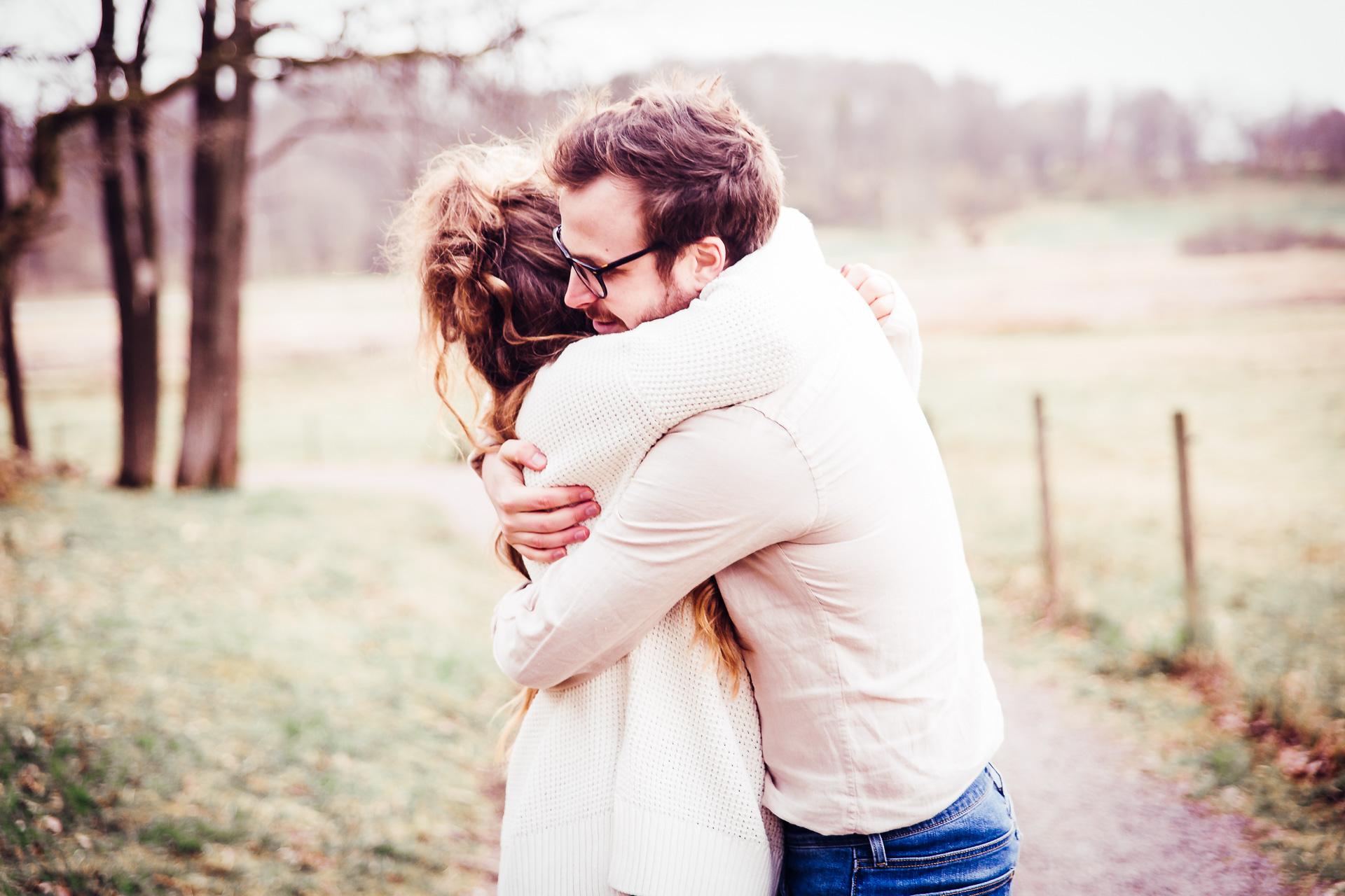 bröllopsfotograf uppsala, göteborg, bröllop, fotograf, kärlek, förlovningsfotografering, parfotografering, preshoot