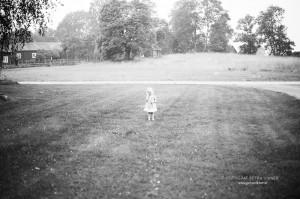 barnfoto, familjefoto