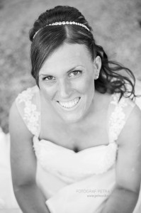Bröllopsfoto copy